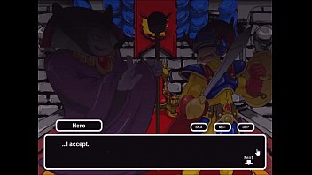 Let's Play Dragon Bride part 1 28 min
