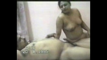 Free indian sexy film