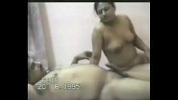 Desi hot image hd