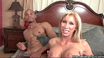 Morgan wright fuck videos Soccer milf morgan ray takes a cumload