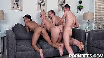 Hot Girl Summer Busted Emma Sirus, Jeni Angel, Lana Sharapova
