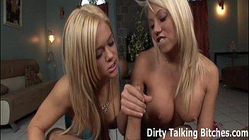 College girl sexy video full hd