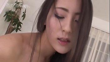 卑猥なアジアンビューティー恋  あずみ恋