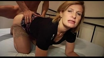 Amateur pussy doggy style Milf lovely pussy