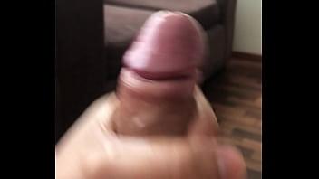 Me masturbo