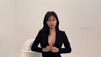LEEHEE EXPRESS  preview LERB-007 4分钟