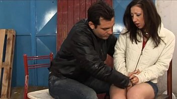 Italian Pornstars On Xtime Club Vol. 11