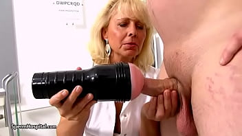 SpermHospital - Koko Margit