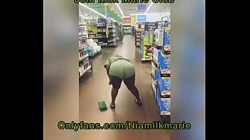 Walmart Hit A Million Views 26 sec