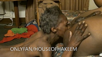 ONLYFANS HOUSEOFHAKEEM SEE MY WHOLE CATOLOG VIDEO 32