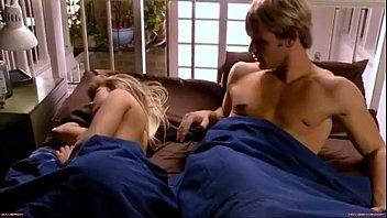 Alyson hannigan blowjob download Alyson bath spreads her legs open for a gentleman she is fond of