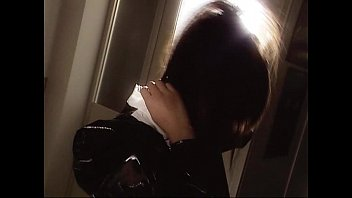 Agent Aika - Live Action - [shito.wordpress.com] thumbnail