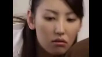 Korean Teacher Home-made 20 min
