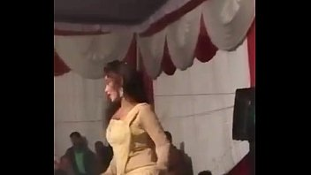 Jaunpur Dance 2
