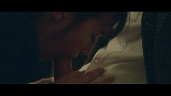 Charlotte gainsbourg blow job uncensored