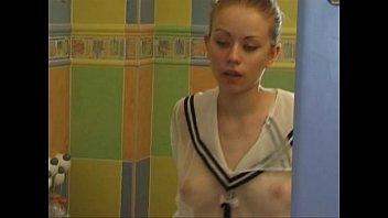 Bath Teen Solo Thumb