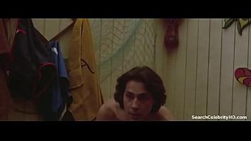 Jennifer Jason Leigh Nude in Fast Times at Ridgemont High 47 sec