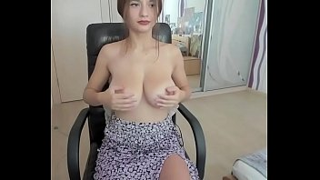 Alexis has the best natural boobs ever seen.