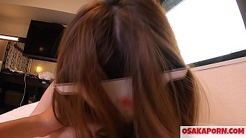 逸材 SEXのために生まれた雌狐と交尾 髪フェチ 引っ張り 髪射 髪こきフィニッシュ シャンプー ドライヤー 美乳 素人 個人撮影 ハメ撮り バック 正常位 髪こき 髪フェラ ver さくら 22 OSAKAPORN thumbnail