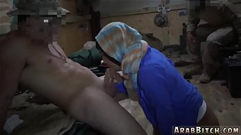 thumb muslim college  and babe operation pussy run i ion pussy run ion pussy run