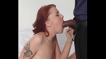 Filthy white ladies submissive by black cocks Vol. 20