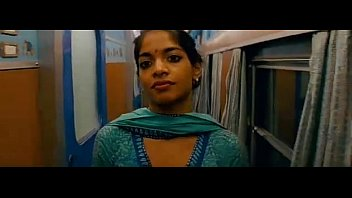 Taraji p henson sex scene clip - Darjeeling limited train toilet fuck