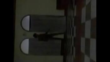 Nude dance man Nude videos