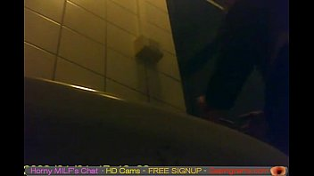 Milf Ass On Hidden Cam In Toilets Sazz Streaming Live Sex   Gapingcams.com