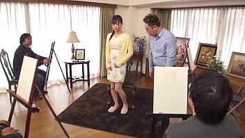https://bit.ly/3y5Qpw3 一个纯粹的绘画模特,本应穿着衣服工作,但被盯着看太多,以至于服用了催情剂,滴下奶油,发情和情色情色。 日本业余自制色情片。 [第1部分] 小穴/逼 乳交 性交/做爱 偷拍 穴 正常位 骑乘位 后入 口交 婊子 清纯系 女孩 鸡巴 萝莉 人妻 NTR,牛头人 手穴 高潮喷水 风俗 爱情旅馆 花心 偷窥 颜射 内射 射精