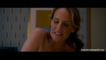 Helen Hunt in The Sessions 2012