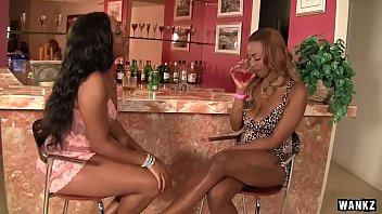 Jayden Starr And Tori Taylor Girl Fun