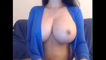 Hot Girl Big Tits