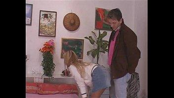 Italian young nude Godo solo con papa - 2007 - italian porn