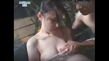 Japanesr Wife Cheating - who she's name ? Help me 32分钟