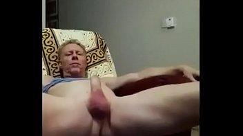 Video donde Acesina se Muestra Teniendo sexo Ante de Mandar a matar a Su esposo Holandés en República Dominicana