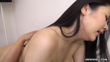 Japanese plumper, Shizuka  had sex, uncensored 5分钟