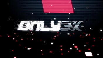 Only3x Presents – Tanya James in Blonde – 4K Ultra HD scene – TRAILER