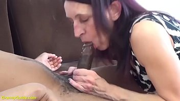 skinny moms first b. big black cock fucking