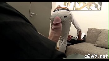Free amatuer gay sex - Amatuer homo porn