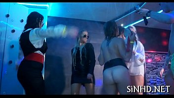 Amature swinger videos Erotic and explosive swinger parties