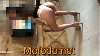 Camila do mefode.net