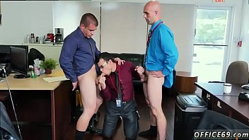 Gay blogs male Male piss gay sex blog first time their rock hard work with the boss