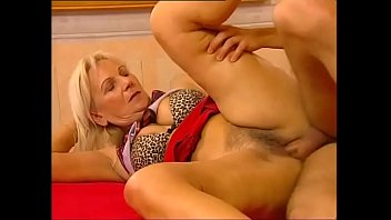 Hardcore sex store Milf granny market of sex vol. 21