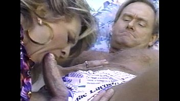 LBO - Anal Vision 20 - Scene 3 - Extract 1