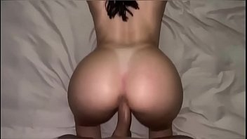 She likes it in doggy style thumbnail