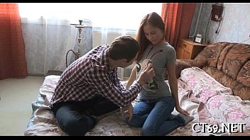 Porn addition video Additional small legal age teenager porn sites