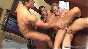 Homoerotic porn - Lucky hand mfm fyff