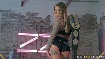 House 3 Finale - (Bridgette B, Gina Valentina, Karma Rx, Lela Star, Nicolette Shea, Charles Dera, Isiah Maxwell, Keiran Lee, Michael Vegas, Xander Corvus) - Brazzers preview image