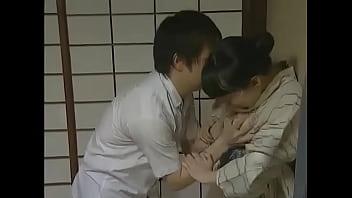 japanese servant part 3
