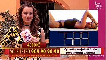 Stil-TV 120324 Sexy-Vyhra-QuizShow